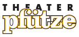 Logo Theater Pfütze