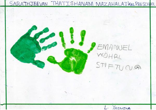 20130208-punguduthivu-jaffna-sri-lanka