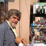 20130726-emanuel-woehrl-stiftung-kathmandu-kalanki-reinhold-messner