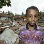 Emanuel-Woehrl-Stiftung-Hikkaduwa-Sri-Lanka
