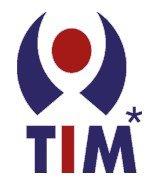 Türkisch-deutscher Verein zur Integration behinderter Menschen e.V. (TIM)Türkisch-deutscher Verein zur Integration behinderter Menschen e.V. (TIM)